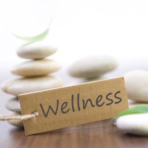 wellness-image